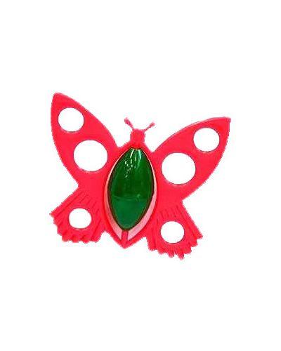 Бабочка детский набор аэлита