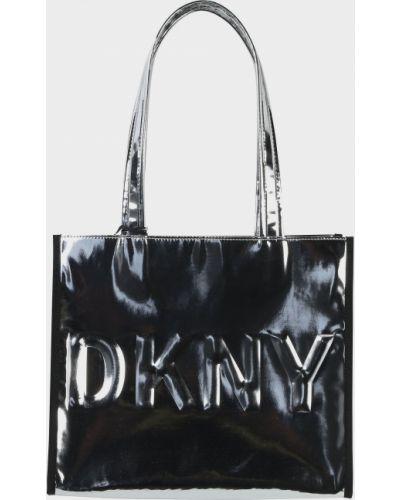 Повседневная сумка Dkny