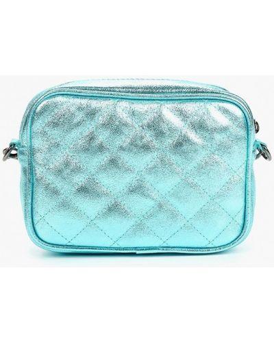 81b84cbad2fb Женские сумки Nano De La Rosa (Нано-де ла Роса) - купить в интернет ...