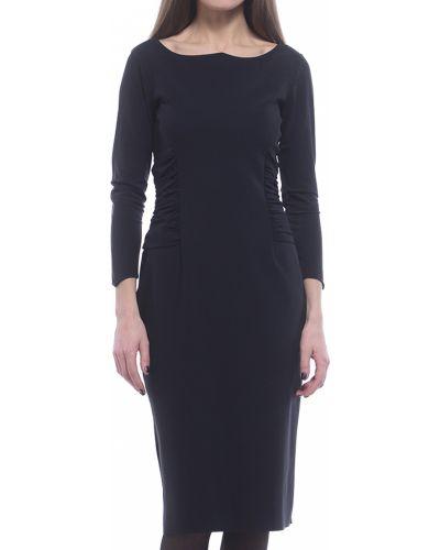 Платье осеннее Chiara Boni La Petite Robe
