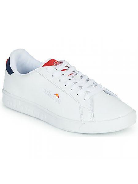 Biały buty Ellesse
