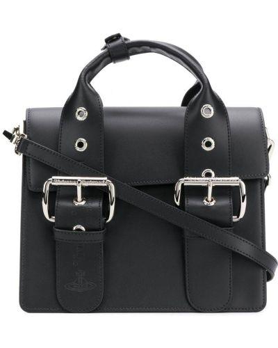 2d373e6ca926 Женские сумки-тоут Vivienne Westwood (Вивьен Вествуд) - купить в ...
