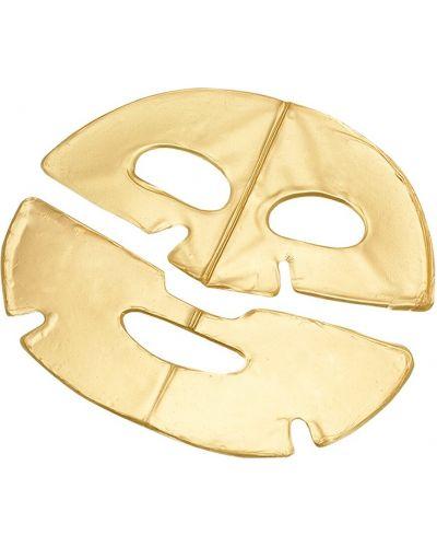 Maska do twarzy do twarzy skórzany Mz Skin