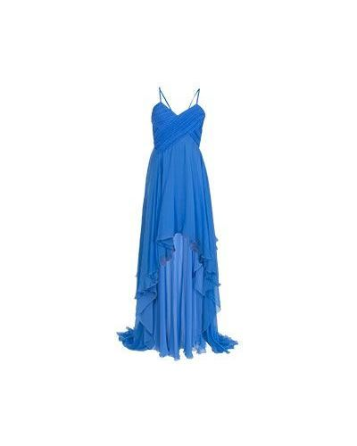 Вечернее платье летнее греческий Versace Collection