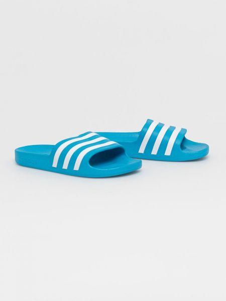 Сандалии Adidas