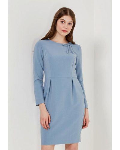 Платье польское осеннее Echo