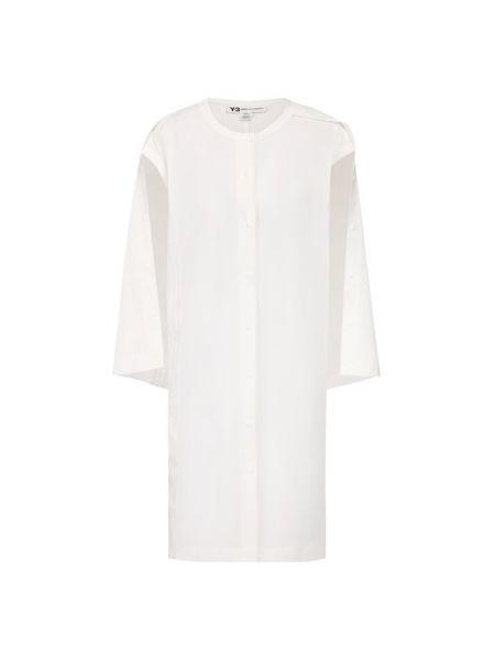 Платье Y-3