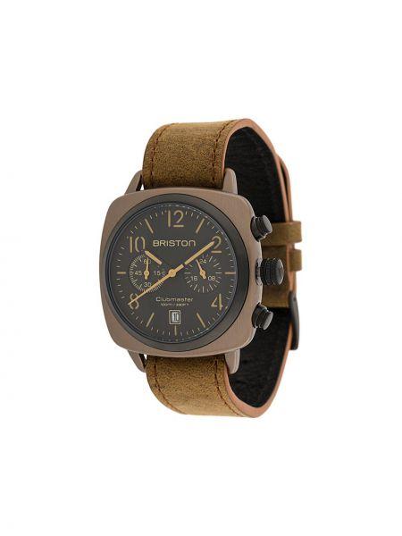Часы Briston Watches