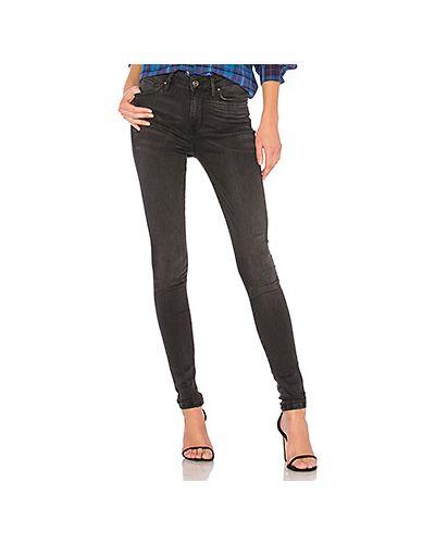 1c657c3d37e Женские джинсы Tommy Hilfiger (Томми Хилфигер) - купить в интернет ...