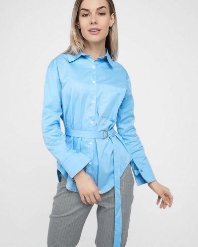 Рубашка с длинным рукавом Monoroom
