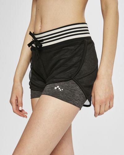 Спортивные шорты с поясом Only Play