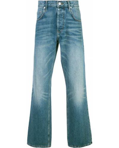 809cfa83400 Мужские джинсы варенки - купить в интернет-магазине - Shopsy