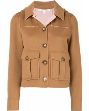 Короткая куртка Veronica Beard