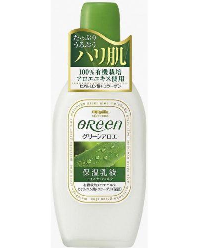 Молочко для лица для лица Meishoku