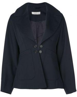Синий пиджак Palmer / Harding