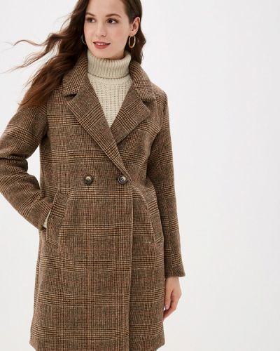 Пальто демисезонное пальто B.young