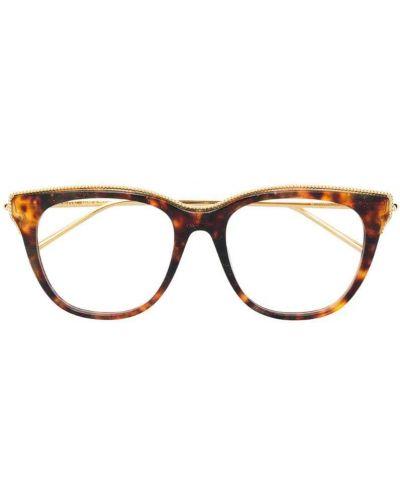 Очки квадратные Boucheron Eyewear