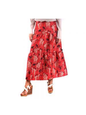 Spódnica Red Valentino