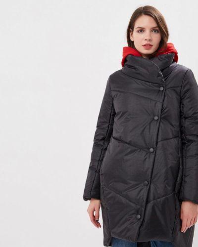 Зимняя куртка осенняя Sfn