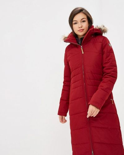 Зимняя куртка утепленная осенняя Icepeak