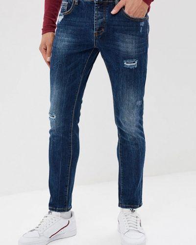 833e31efcc6 Купить мужские джинсы-скинни в интернет-магазине Киева и Украины ...