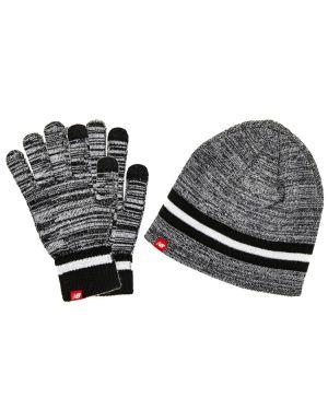 Rękawiczki New Balance