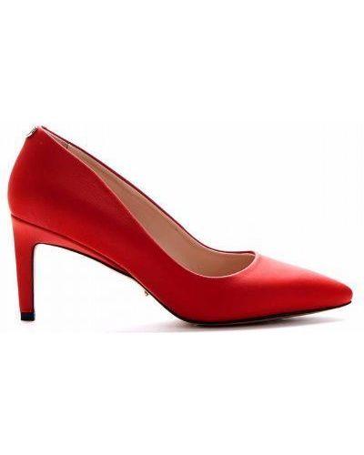 Туфли красные Modus Vivendi