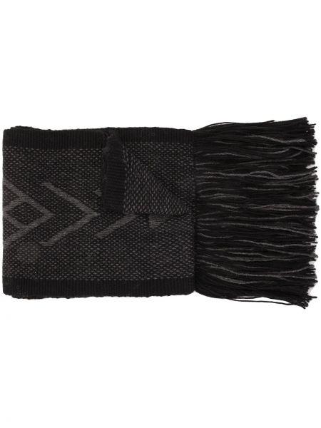 Wełniany szalik Voz