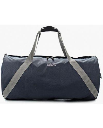 d7da9501925e Женские спортивные сумки Jack Wolfskin (Джек Вольфскин) - купить в ...
