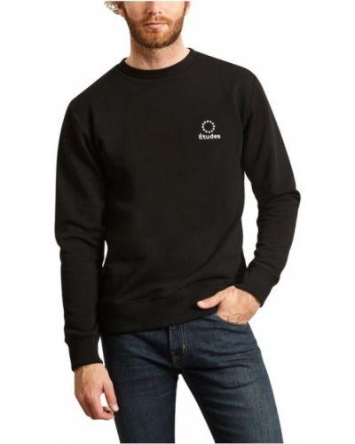 Sweter Etudes