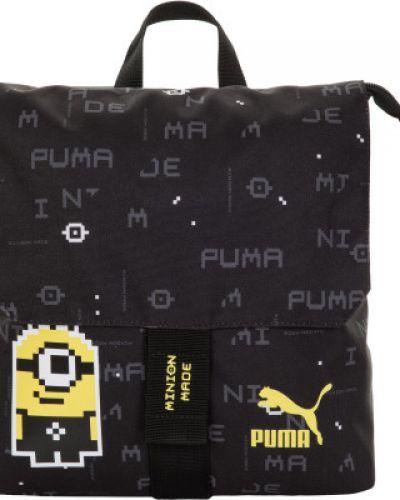 Рюкзак с отделениями спортивный Puma