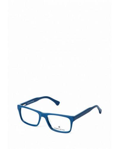 Синяя оправа Franco Gaetano