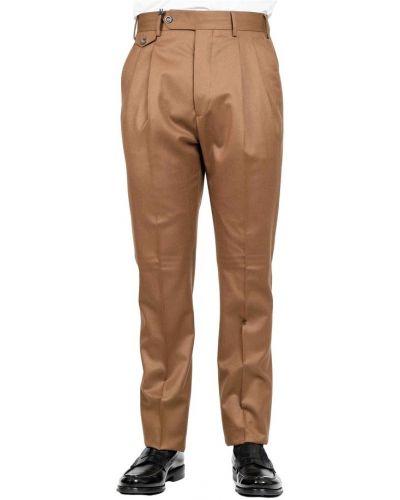 Spodnie Lardini