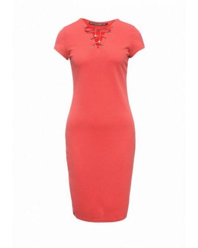 Платье весеннее Qed London