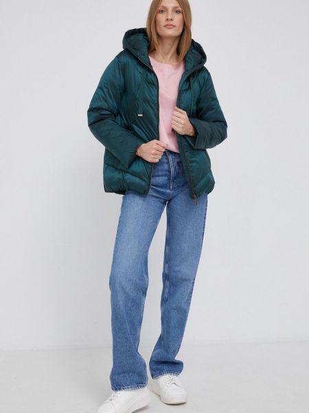 Куртка короткая Lee Cooper
