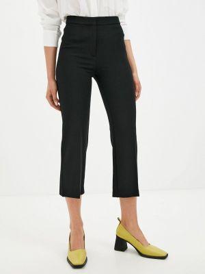 Классические брюки - черные Marks & Spencer