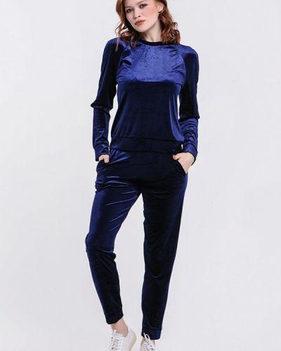 ce6c919b Женские спортивные костюмы Kotis Couture - купить в интернет ...