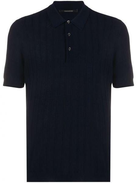 Koszula krótkie z krótkim rękawem klasyczna prosto Tagliatore