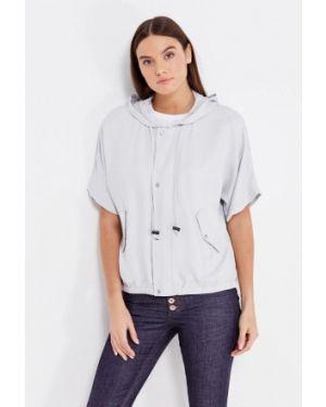 Куртка - серая Sack's