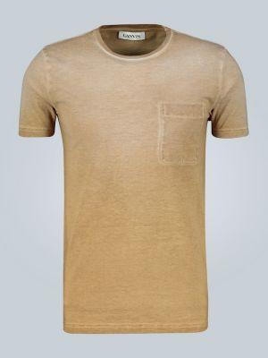 Sport koszula Lanvin