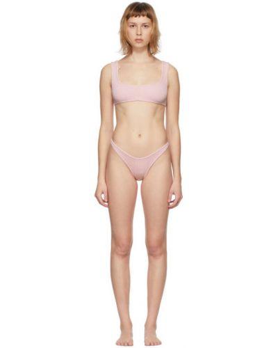 Bikini, różowy Reina Olga