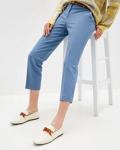 Классические брюки Theory