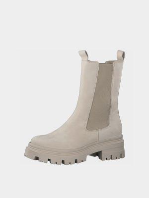 Ботинки челси Tamaris