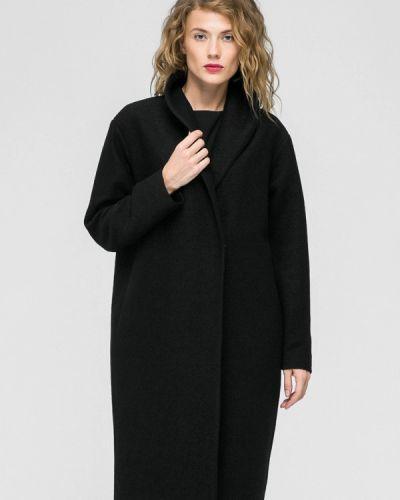 Пальто демисезонное пальто Yulia'sway