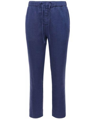 Spodnie Frescobol Carioca
