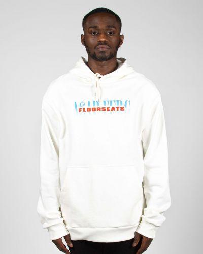 Biała bluza A$ap Ferg By Platformx