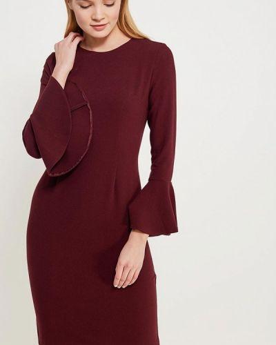 Платье футляр Vladi Collection
