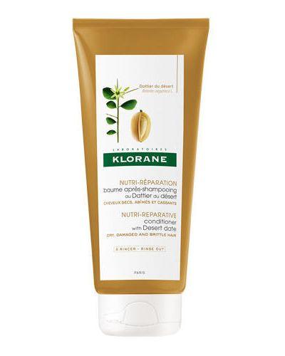 Ополаскиватель для волос восстанавливающий Klorane