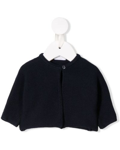 Пиджак короткий Il Gufo