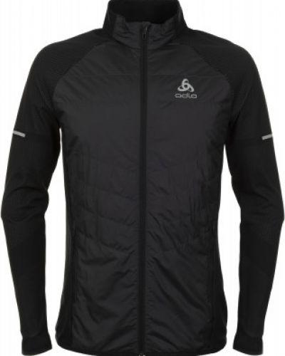Зимняя куртка утепленная спортивная Odlo
